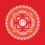 The First (BASE) Chakra: Root Chakra